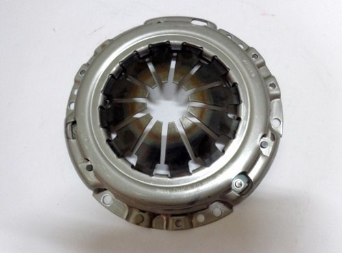 CLUTCH COVER ASSY D/TERIOS