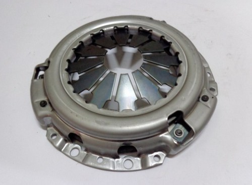 CLUTCH COVER ASSY H/ CITY