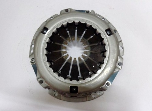 CLUTCH COVER ASSY T/FORTUNER
