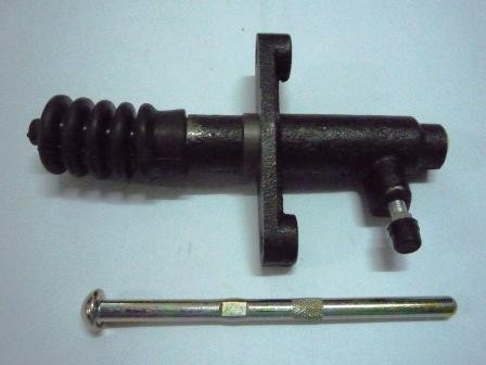 CLUTCH OPERATING ASSY M/ PS100