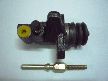 CLUTCH OPERATING ASSY I/ NKR 58