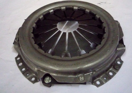 CLUTCH  COVER ASSY M/PS120