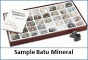Sample Batu Mineral (2)