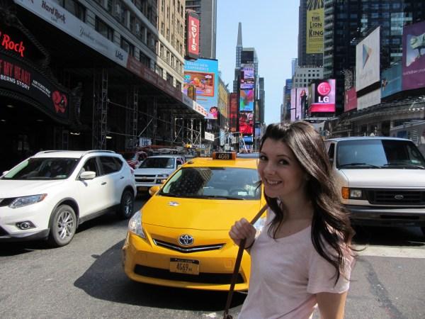 NYC 223
