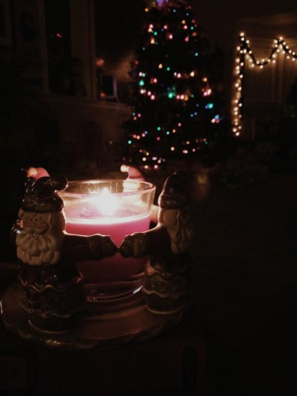 Christmas | A Latte Food