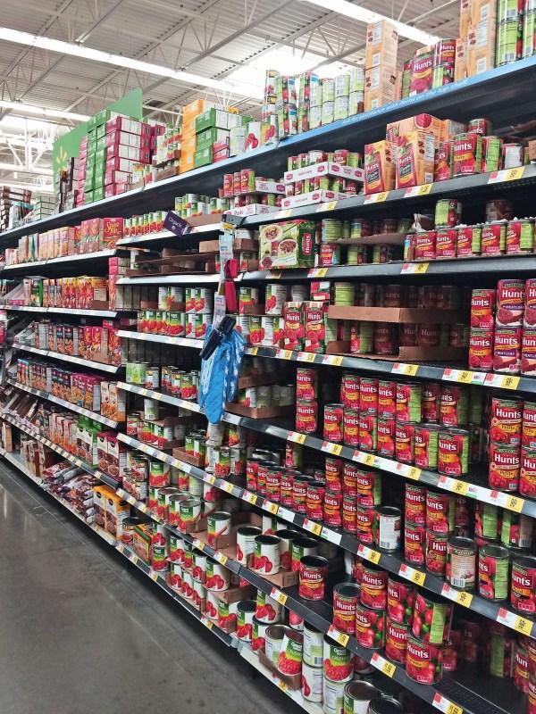 chili-in-store