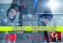 Alaturka Bilim Teknoloji Haberleri