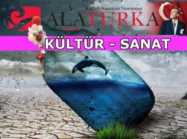 Alaturka Kultur Sanat Haberleri