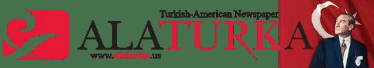 Alaturka US Retina Logo