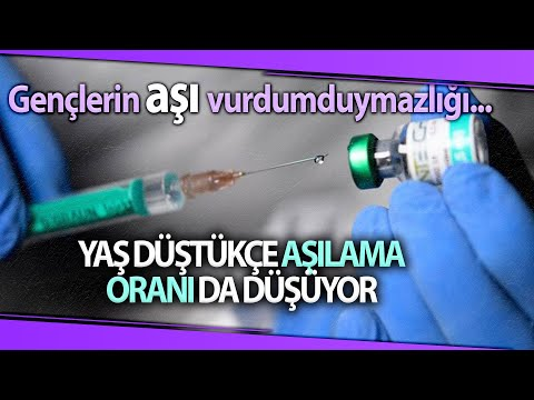 Dr. Erkan Hirik: Gençlerde Aşıya Karşı Bir İsteksizlik ve Bir Vurdumduymazlık Var