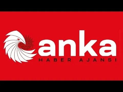 AKP Grup Başkanvekili Muhammet Emin Akbaşoğlu Açıklama Yapıyor