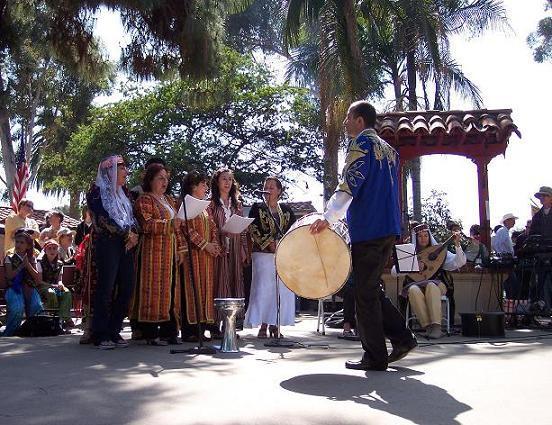 San-Diego-Balboa-Park-Turk-Evi-2