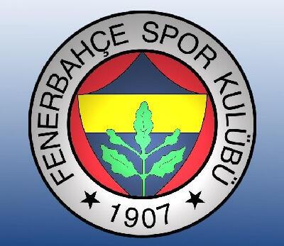 İlk Yarıda Fenerbahçe