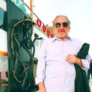 Türkiye usta ressamını yitirdi