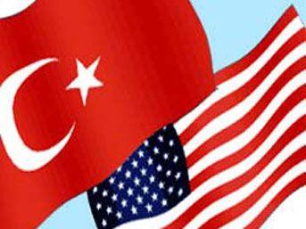 ABD'ye Gönderilecek Türk İş Heyetlerinin Takvimi Açıklandı