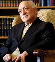 Fethullah Gülen ne zaman Türkiye'ye dönüyor?