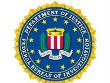 FBI Los Angeles ünlüleri bilgisayar korsanlarından koruyacak