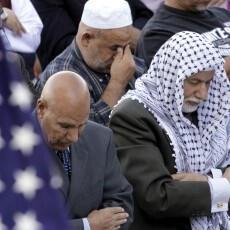 Amerika'da İslamofobi'yi Yayma Girişimi Var