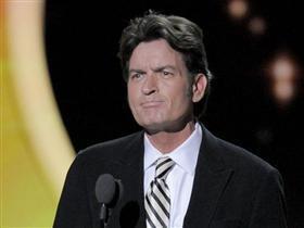 Charlie Sheen 25 milyon dolar tazminat alacak