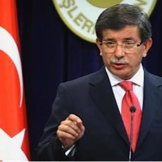 Türkiye İsrailli Üst Düzey Diplomatları Sınırdışı Ediyor