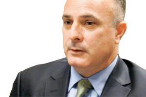 Los Angeles'ta açılan Ermeni davalarında tebligat tartışması