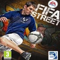EA Sports'tan Messi hamlesi