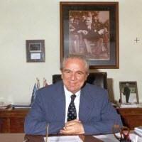 Prof. Dr. Cengiz Yalçın'ın yazıları..
