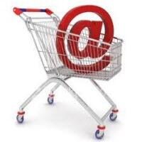 Tüketiciler alışverişte özgürlük istiyor