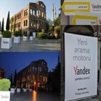 Yandex öğretmenleri unutmadı