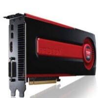 AMD'nin yeni yıldızı