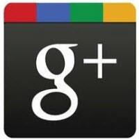 Google+ değişiyor