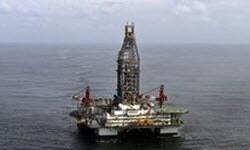 Hacker'lar petrol endüstrisini hedef aldı