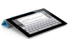 iPad 3 çok yakında gelebilir