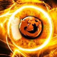 Mozilla kahramanlık peşinde