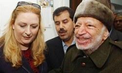 Süha Arafat: Yaser, beni çok sever ve kıskanırdı