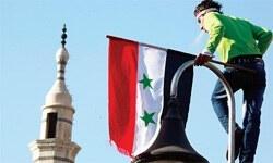 Suriyeliler yaptırımları hissediyor