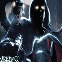 The Darkness II'de iki büyük sürpriz