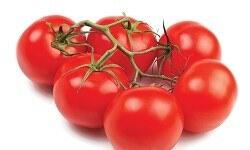 Türk domatesleri vaftiz edip Rum yaptılar