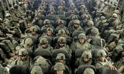ABD, Avrupa'dan iki askeri birliğini geri çekiyor