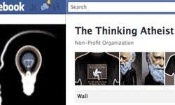 Facebook'ta 'Allah yoktur' dedi, tutuklandı