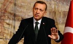 FT: Erdoğan, adalet ve hukukun üstünlüğü