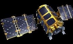İsrail'de Göktürk Uydusu kabusu