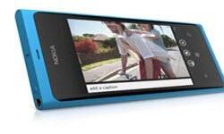 Nokia'dan önemli hamle
