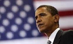 Obama, Iowa'daki Demokratlara seslendi