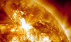 Tarihin en sıcak yılı artık 1998 değil, 2010!