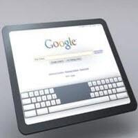 Tablet bilgisayarlara dayanıklılık testi