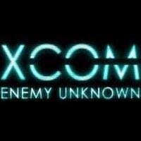 XCOM: Enemy Unknown geliyor