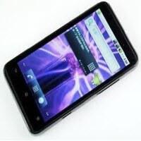 Yeni hedef mobil cihazlar olacak