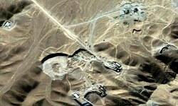 """ABD: """"İsrail saldırırsa İran kontrolden çıkar"""""""
