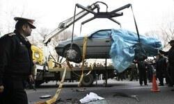 ABD'li yetkililerden İran'a destek